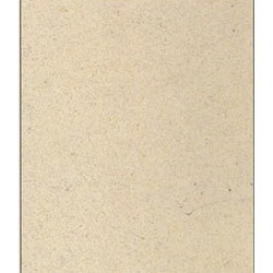 Beige Crema, Thickness: 16 mm, Size: Standard