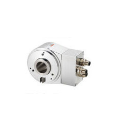 Multiturn Feldbus  Encoder