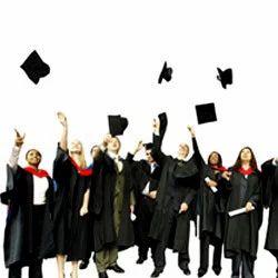 Overseas Mediclaim Employment and Study