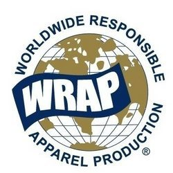 Worldwide Responsible Apparel Production
