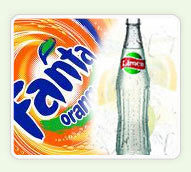 Cold Drink Thanda Pey Suppliers Traders Amp Manufacturers
