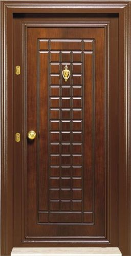 Wooden Door at Rs 14000 /piece(s) | Wooden Door, लकड़ी का ...