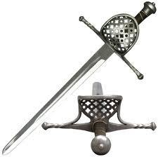 Italian Daggers View Specifications Details Of Daggers By Nepali
