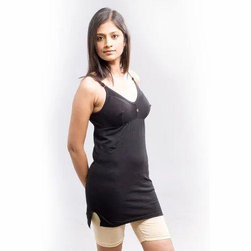 781f7e5713 Ladies Slips - Ladies Long Slips Manufacturer from Tiruppur