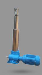 Cilindro Eletrico - Serie ECL