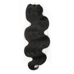 Body Wave Hair- Machine Weft Hair