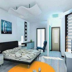 Duplex Home Construction Services