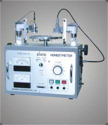 H-0110 Electric Charge Attenuation Measurement