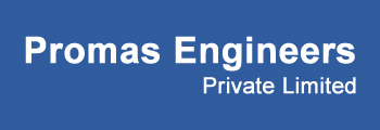 Promas Engineers Private Limited
