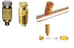 Misting Systems Manufacturers Suppliers Amp Exporters Of