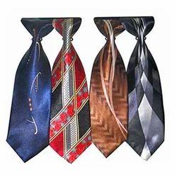 designer silk ties 1afi  designer ties manufacturer from delhi