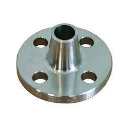 Stainless Steel 316 Flanges