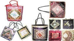Beautiful Tote Bags