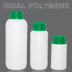 RP Shape Bottles