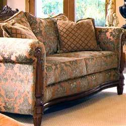 Wooden Furniture Imported Exporter Trader From Chennai