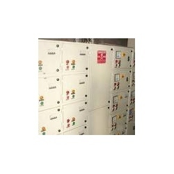 Control Panel Board in Coimbatore | Suppliers, Dealers ...