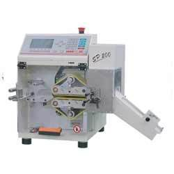 Wire Processing System - Manufacturers, Suppliers & Traders of ...