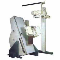 High Portable Multi Diagnoste 300