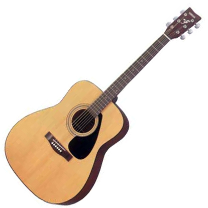 Yamaha F310 Electric Acoustic Guitar : acoustic guitar yamaha f310 model at rs 8900 piece yamaha acoustic guitar yamaha electric ~ Russianpoet.info Haus und Dekorationen