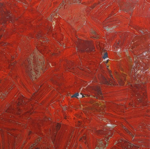 Red Jasper Stone Tiles Amp Slabs View Specifications