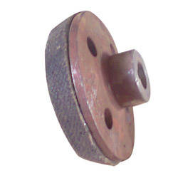Crane Brake Discs