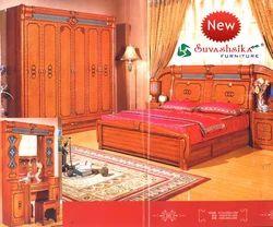 BR19 Bedroom Furniture