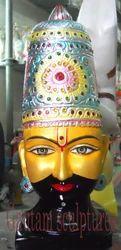 Khatu Sham Ji Statues