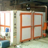 Batch Type Oven,Curring,Superior Drying Oven,Food drying oven Conveyor