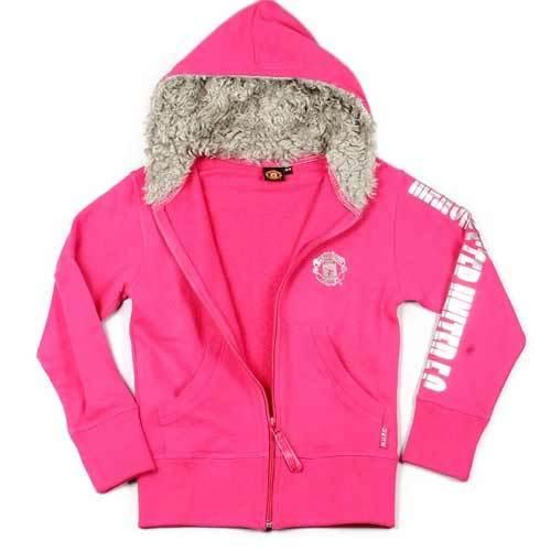 Girls Sweaters at Rs 250/piece   महिलाओं का स्वेटर - Global Gate, Tiruppur    ID: 3870438491