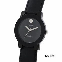 Men's Watch Evita