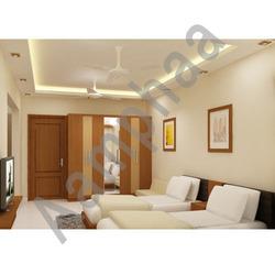 Superior Pop Designs For Living Room In India Nomadiceuphoria Com