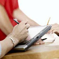 Property Documentation Service