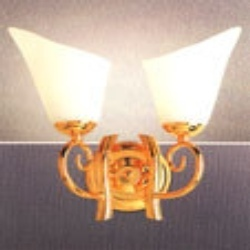 Wall Lighting Fixture Suppliers Manufacturers Amp Traders