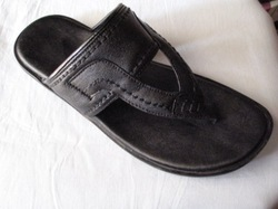 Rambo Shoe Company - Manufacturer of