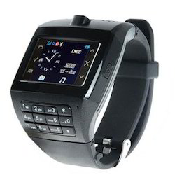 c24c3f4c9c2 Watch Mobile Phone at Rs 10000  set