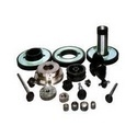 Speed Frames Textile Machinery Spares