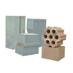 Fire Bricks Suppliers India