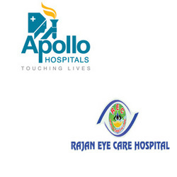 Our Clients- Hospitals