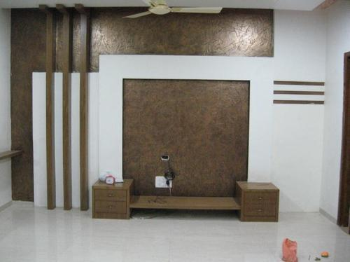 TV Unit Manufacturer From Pune
