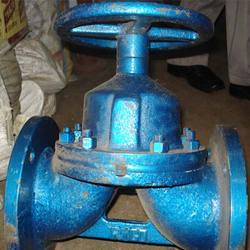 Diaphragm valves in kolkata west bengal manufacturers suppliers diaphragm valve ccuart Images