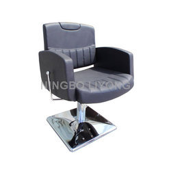 Wannabe BB Styling Chairs