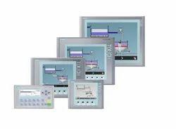 HMI Softwares - SIMATIC WinCC (TIA Portal) Manufacturer from Chennai