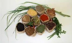 Cumin Seeds, Packaging Type: Gunny Bag