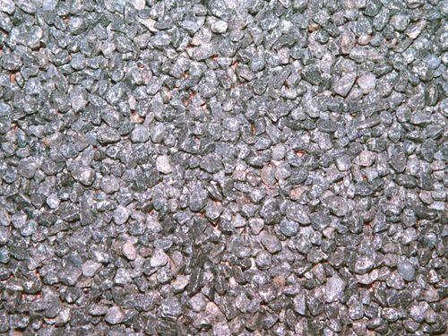 Black Granite Chips Granite Marble Sandstone Others Supra