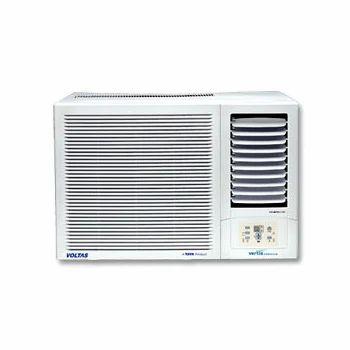vertis premium window ac view specifications details of air rh indiamart com