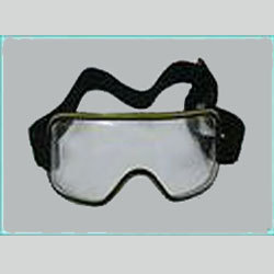 Driving Goggle