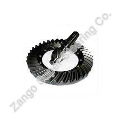 Tata Magic Crown Wheel Pinion