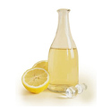 Lemon Oil Terpenes