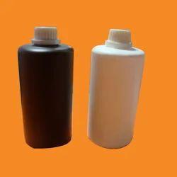 Chemical Bottle 500 ml