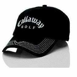 Callaway Tour I Series